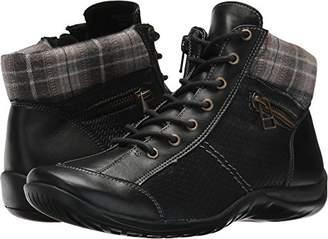 Walking Cradles Women's Atticus Ankle Boot 5 M US