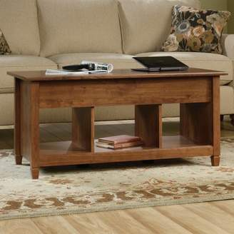Three Posts Lamantia Lift Top Coffee Table