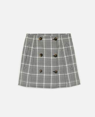 Stella McCartney Alexandra Skirt, Women's