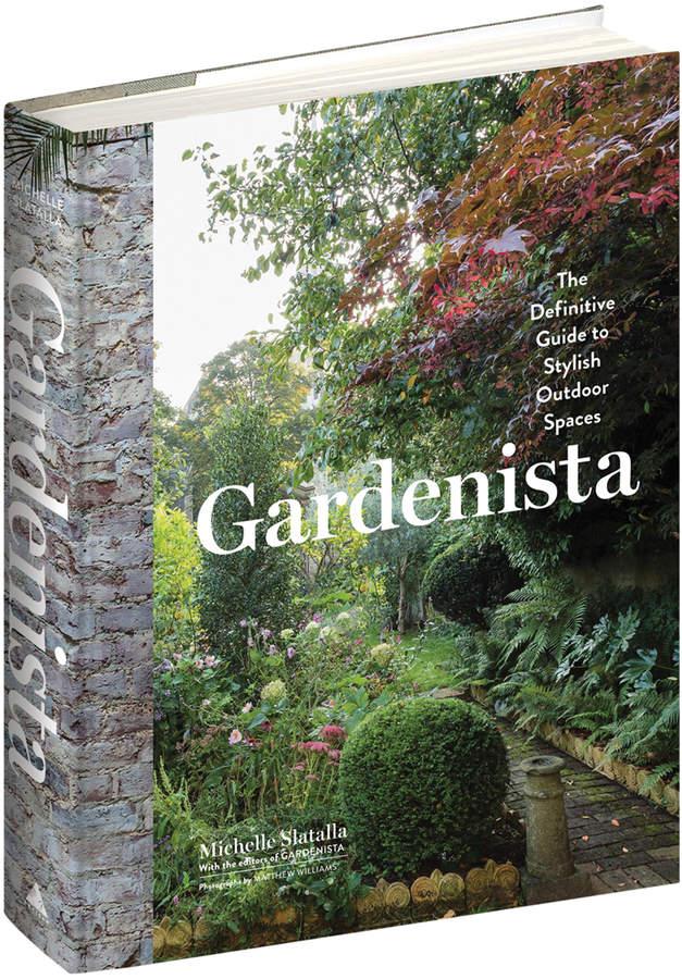 Workman Publishing Gardenista
