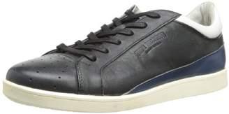 True Religion Men's Lincoln Low Sneaker