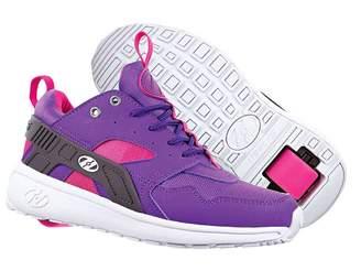 Heelys Heely's Force Girls Shoes