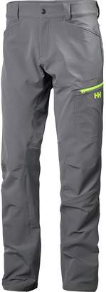 Helly Hansen Vanir Brono Pant - Men's