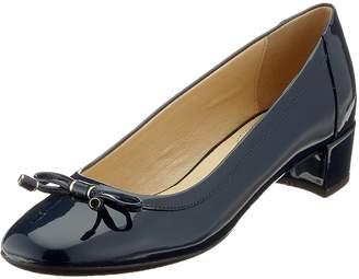Geox Women's Donna Janira Fashion Sandals