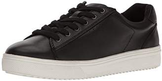 Blondo Women's Jayden Waterproof Fashion Sneaker