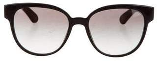 Paul Smith Round Roslin Sunglasses