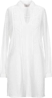 Paul & Joe Short dresses - Item 34967162UR