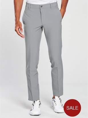 adidas Ultimate 365 3 Stripe Tapered Pants