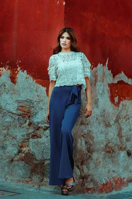 Street Glam Royal Paloma Pants