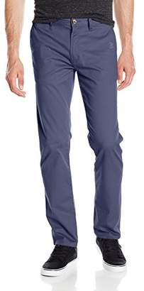 Element Men's Howland Classic Straigght Fit Pant