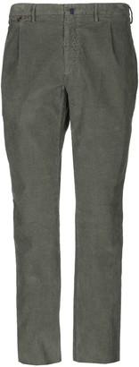 Incotex Casual pants - Item 13278762DG