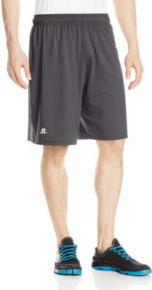 Russell Athletic Men's Stretch Performance Short