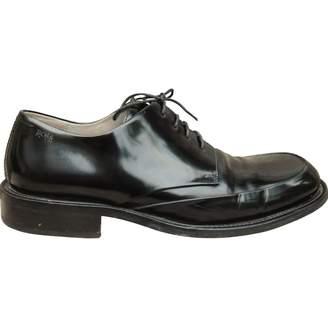 3d56999652c8b HUGO BOSS Black Men's Dress Shoes | over 50 HUGO BOSS Black Men's ...