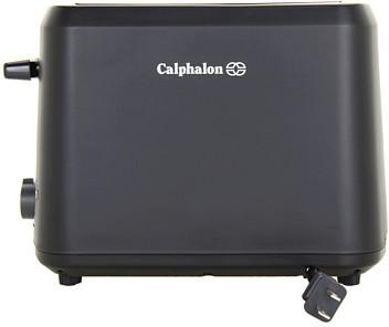 Calphalon 1832632 2-Slot Toaster