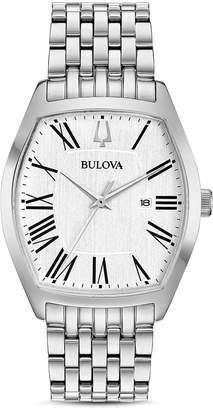 Bulova Ambassador Watch, 32mm