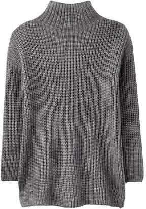 Joules Prunella Funnel Neck Sweater - Women's