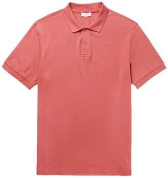 Sunspel Polo shirts