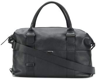 Zanellato Viandante holdall bag