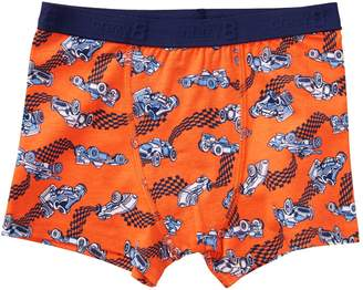 Crazy 8 Crazy8 Cart Boxer Briefs