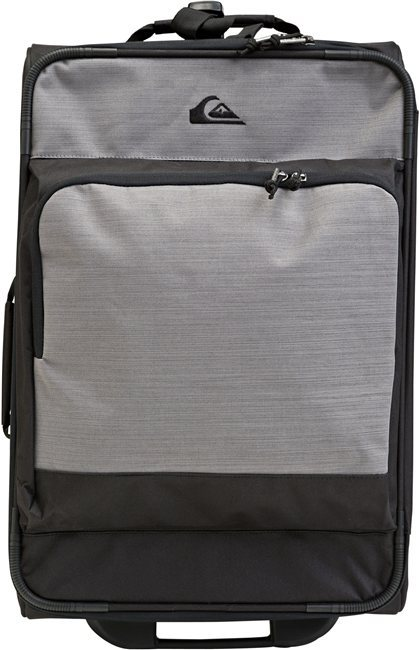 Quiksilver 3 In 1 Luggage