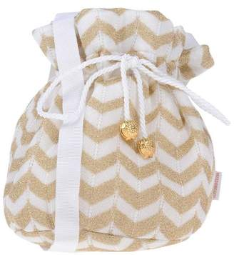 Missoni KIDS Cross-body bag