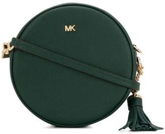 MICHAEL Michael Kors round crossbody bag