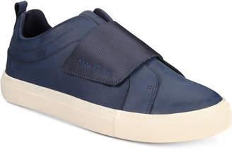Nautica Men's Acamar Slip-On Sneakers Men's Shoes
