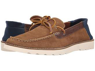 French Connection Calsin Men's Slip on Shoes