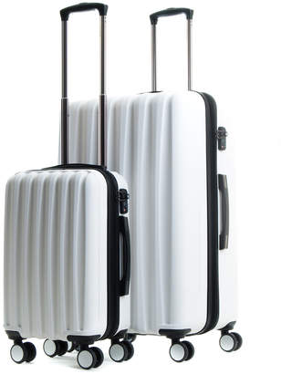 CalPak Verdugo Hardcase Expandable Luggage Set