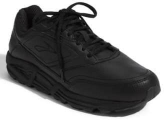 Brooks 'Addiction' Walking Shoe