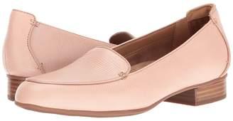 Clarks Keesha Luca Women's 1-2 inch heel Shoes