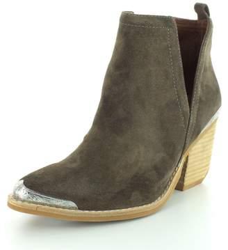 Jeffrey Campbell Womens Cromwell Boot - 8.5