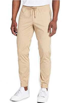 Calvin Klein Men's Jogger Pants