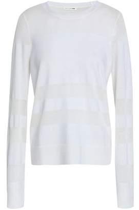 Rag & Bone Merino Wool-Blend Sweater