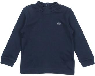 Champion T-shirts - Item 12201135QC