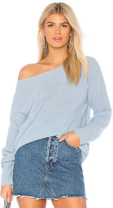 360 Cashmere 360CASHMERE Oneta Sweater