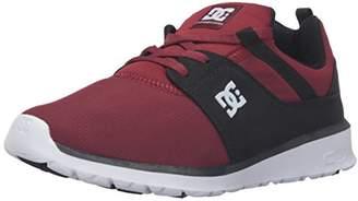 DC Men's Heathrow Skate Shoe