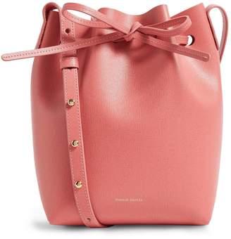 766d2eda9 Mansur Gavriel Saffiano Leather Handbags - ShopStyle