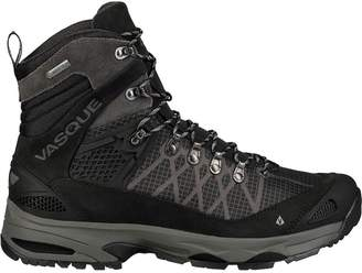 Vasque Saga GTX Backpacking Shoe - Men's