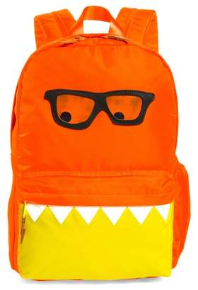 J.Crew crewcuts by Max the Monster(TM) Backpack