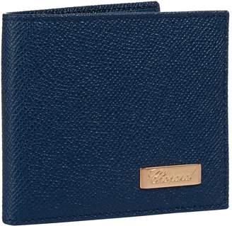 Chopard Mini Leather Il Classico Wallet