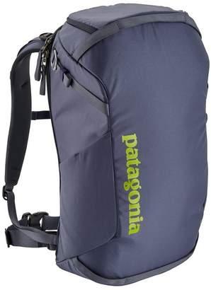 Patagonia Cragsmith Pack 32L