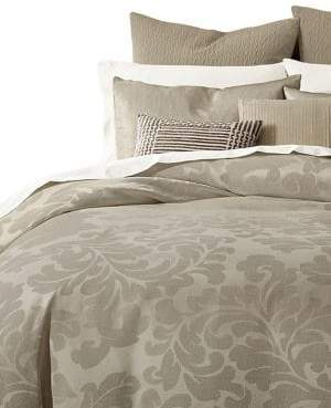 Martha Stewart 10-Piece Feather Breeze Comforter Set
