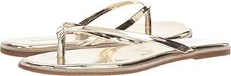 Bebe Women's Ilistra Sandal