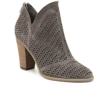 46070463252 Vince Camuto Synthetic Lined Women s Boots - ShopStyle