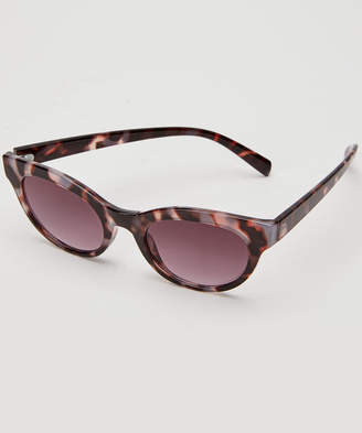 56bb53f2c19 Vintage Style Sunglasses - ShopStyle UK