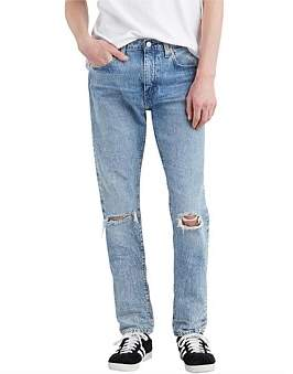 Levi's 512 Slim Taper Fit