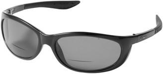 L.L. Bean L.L.Bean Polarized Performance Bifocals, Medium