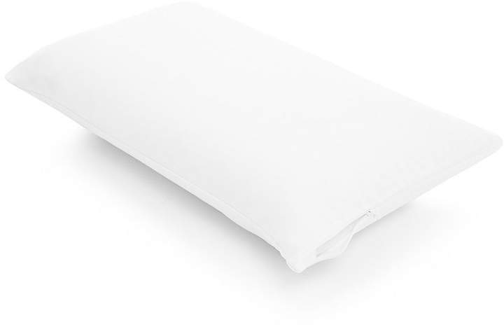 Sleep Tite Encase HD Pillow Protecto Set of2