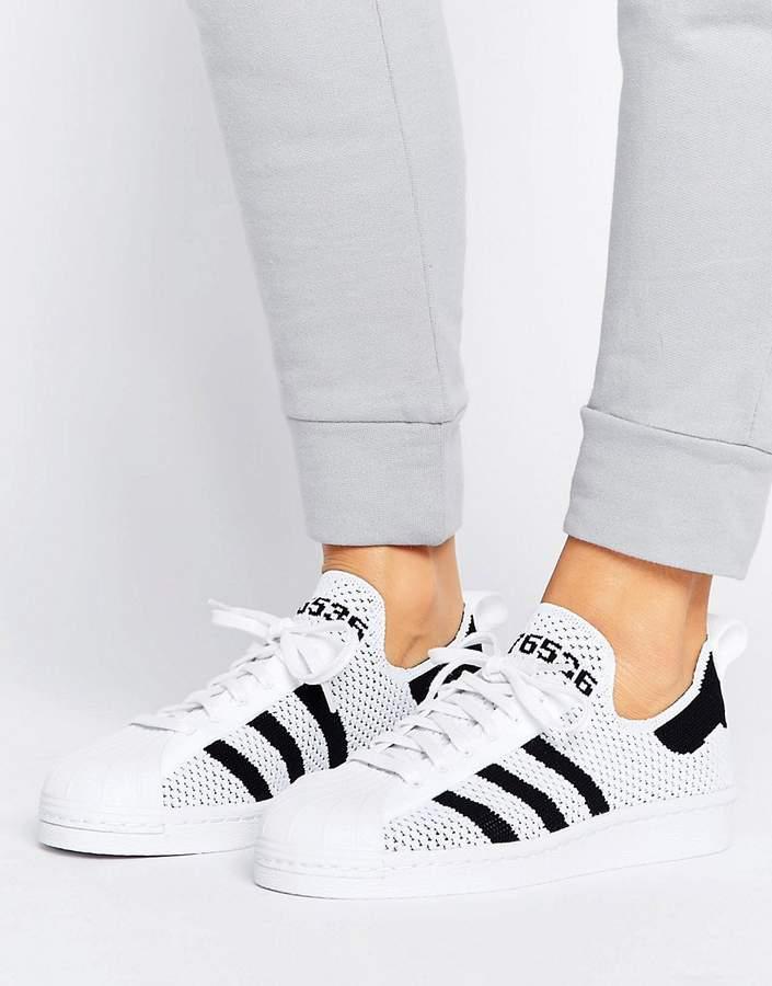 – Superstar 80s – Sneaker